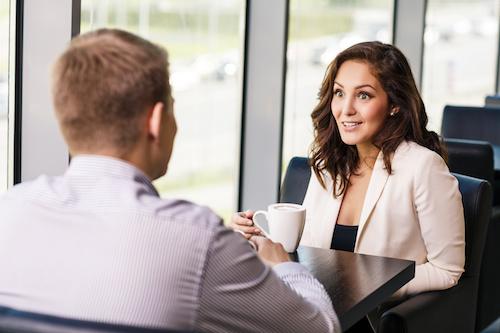 Pro Marketing - Marketing Consultancy Really Pro